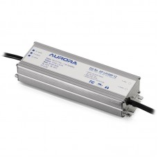 AA-LED20024CVW - 200W IP66 24V DC Constant Voltage LED Driver