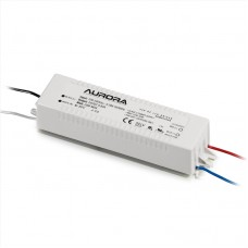 AA-LED2024CVW - 20W IP65 24V DC Constant Voltage LED Driver
