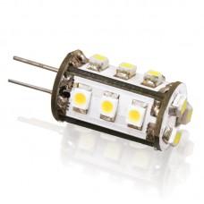 AR-G4LED/OM/WW - 1W G4 LED Omni-Directional