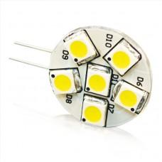 AR-G4LED/UN - 1W G4 LED UNI-Directional
