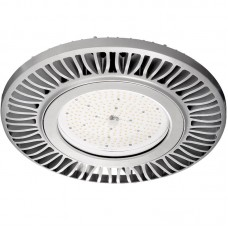 AR-HB1001A - Ostia 100W LED High Bay