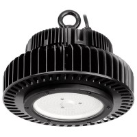 AR-HB2001B/40 - Ariah2 200W LED High Bay 4000K