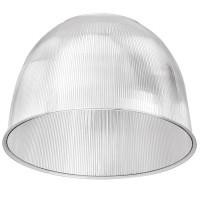 AR-HBACR2 - Ariah2 Highbay 70° Acrylic Reflector