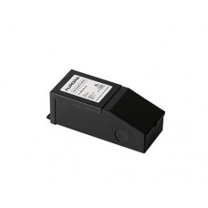 AR-M60L24DC-AR - 60W 24V DC Magnetic Dimmable LED Driver