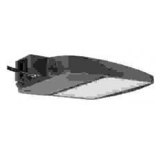 AL-AL150W/50 - 150w 5000K Type III or V Area Light