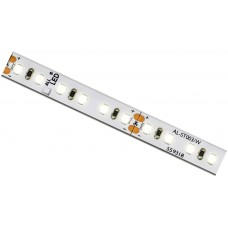 AL-ST003 Range - Elegance Dry Location 3.0W/ft 24V DC LED Tape