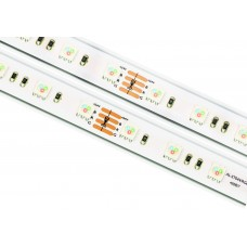 AL-ST044/RGB Range - Elegance RGB Dry Location 4.4w/ft 24V LED Tape