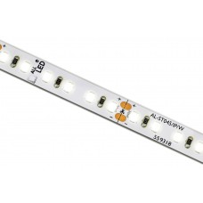 AL-ST045 Range - Elegance Dry Location 4.5w/ft 24v LED Tape