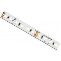 AL-ST006 Range - Elegance Dry Location 6.0w/ft Super Bright 24v LED Tape