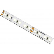 AL-ST006 Range - Elegance Dry Location 6.0w/ft Super Bright 24v LED Tape