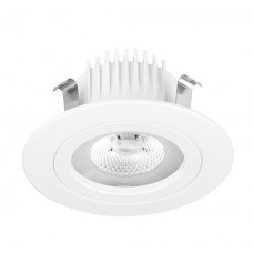 "AR-D04 Range - 4"" PRO LED Downlight Range"