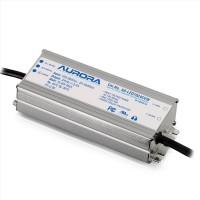 AA-LED5024CVW - 50W IP67 24V DC Constant Voltage LED Driver