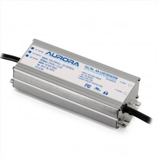 AA-LED5024CVW - 50W IP67 24V DC Constant Voltage LED Driver